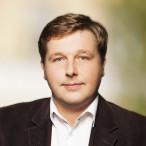 SPD-Stadtrat Jens Röver, umweltpolitischer Sprecher